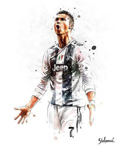 Trending Photo / by Cristiano Ronaldo: - Trending Photo / by Cristiano Ronaldo: - Cr7 Messi, Messi Vs Ronaldo, Ronaldo Football, Cristiano Ronaldo Manchester, Cristiano Ronaldo Juventus, Juventus Fc, Cr7 Wallpapers, Photos Des Stars, Cristiano Ronaldo Wallpapers