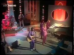 ABBA THE ULTIMATE GREATEST HITS VIDEO PERFORMANCES SPECIAL ( COMPLETE FU...