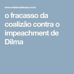 As eleições de 2016 no Brasil representaram, além do que já foi extensamente qualificado como guinada à direita, o fracasso da coalizão contra o impeachment de Dilma. Quem estimula essa percepção, contudo, são seus próprios protagonistas, cuja medida de sucesso e fracasso se resume a resultados eleitorais, e vitórias como as dos estudantes secundaristas no último ano são minimizadas.