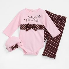 Art Daddys Little Girl for-babies Daddys Little Girls, My Little Girl, My Baby Girl, Baby Number 2, Wishes For Baby, Future Daughter, Baby Accessories, Baby Wearing, Baby Fever