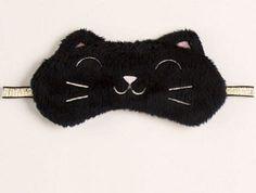 les 25 meilleures id es de la cat gorie cache oeil sur. Black Bedroom Furniture Sets. Home Design Ideas