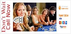 Spy Marked Playing Cards in Delhi Easily order spy playing cards cheating devices online through its various websites at very cheap price or directly purchase spy cheating playing cards, gambling cards or casinos cards from spy shops in Delhi at market cheapest price.