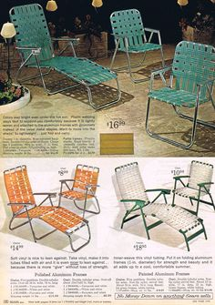 1000 Images About Vintage Ads Catalogs Amp Covers On