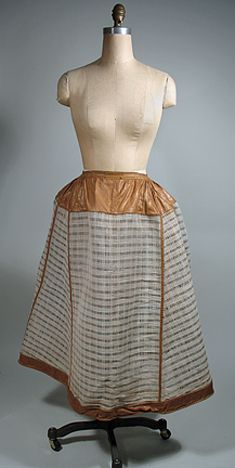 Victorian & Edwardian Clothing & Fashion with Antique Dresses,Suits & Coats> 1850s Fashion, Edwardian Fashion, Vintage Corset, Vintage Lingerie, Edwardian Clothing, Historical Clothing, Victorian Costume, Victorian Era, Vintage Outfits