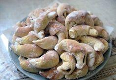 Sausage, Stuffed Mushrooms, Sweets, Gem, Chicken, Vegetables, Cooking, Desserts, Food