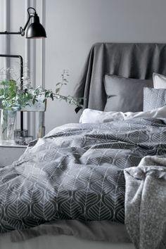 Bettwäsche | H&M