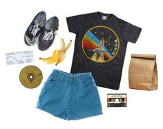 """""""field trip"""" by kampow ❤ liked on Polyvore"""