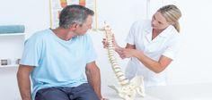 Qualities Of A Good Chiropractor Best Chiropractor, Mens Tops
