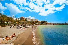 Cyprus Lemesos