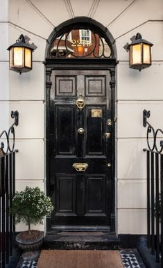 Sherlock Holmes' Mail