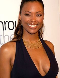 Aisha Tyler Comedienne and currently the voice of Lana Kane in the FX series Archer.