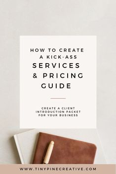 What to Include in Your Client Introduction Packet for your Online Business Business Branding, Business Design, Business Marketing, Creative Business, Business Tips, Online Business, Content Marketing, Online Marketing, Media Marketing