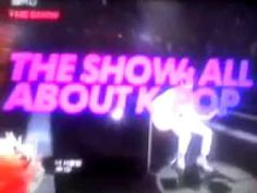 June 12, 2017 - The Show: All About K-Pop MTV Asia - WATCH VIDEO HERE -> http://philippinesonline.info/entertainment/june-12-2017-the-show-all-about-k-pop-mtv-asia/