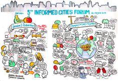 https://flic.kr/p/PAcmqi | 5th Informed Cities Forum 2 | www.playability.de