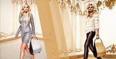 Goccia, the new bag by tie-ups #fashion #dress