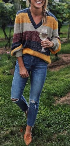835426d2c19 465 best FALL OUTFITS images on Pinterest