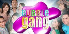 Bubble Gang October 14, 2016 Video