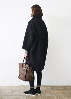 """""""coat/style"""" https://sumally.com/p/1571826"""