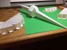 Christmas Origami, Christmas Crafts, Stem Projects, Craft Projects, Paper Glue, Paper Crafts, Bethlehem, Fun Things, Christmas