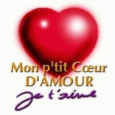 tu est l amour de ma vie et je t aime mon ange I Love You Signs, Morning Greetings Quotes, Broken Relationships, Deep Thoughts, Love Quotes, Encouragement, Holiday, Illustration, Recherche Google
