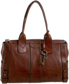 Fossil's Vintage Reissue East/West tot