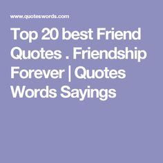 Wise Quotes About Friendship Amazing Best Friend Quotes Wise Words About Friendship  Shakespeare