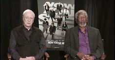 Piişşşşt! Sessiz olun... Yavaşça şıkkı işaretlemeniz yeterli: )  Yeni filminin tanıtımı için katıldığı TV programında canlı yayında uyuyan, fotoğraftaki oyuncu kimdir?  A ) Samuel L. Jackson  B ) Morgan Freeman  C ) Denzel Washington  D ) Will Smith  Ödüllü yarışmalarımıza hemen katılmak için: www.mrmaana.com  ücretsiz üyelik, sınırsız yarışma hakkı