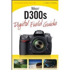 nikon d300 custom setting menu metering exposure 2008 rh pinterest com nikon d300 digital field guide Pictures Taken with Nikon D300