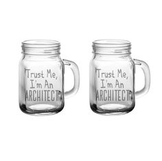 Architect Gift Ideas i'm an architect coffee mug, architect mug, architect gift