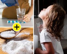 A persistent cough in a child can become a common thing during the cold winter months. Luckily, there are lots of quick and easy recipes that can save your little one in no time. From effective…More Severe Cough, Cold And Cough Remedies, Persistent Cough, Throat Soothers, Fever And Sore Throat, Ginger Wraps, Cough Medicine