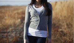 Stock Up on Soft Cardigans for Winter or Spring Layering (7 Colors!) + BOGO Bonus - http://frugalorfree.com/deals/only-14-soft-cardigans-for-winter-layering-and-spring-7-colors-bogo-bonus/