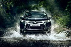 mitsubishi pajero sport 2016 images for desktop background, kB) Mitsubishi Shogun, Mitsubishi Pajero Sport, Mitsubishi Mirage, Mitsubishi Motors, Sports Wallpapers, Car Wallpapers, Hd Backgrounds, Wallpaper Stores, Hd Wallpaper