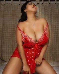 Uploaded by Deka Photograph on July 2017 Indonesian Girls, Beautiful Asian Girls, Beautiful Women, Hottest Models, Asian Woman, Bmx, Hot Girls, Sexy Women, Glamour