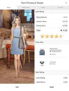 Happy with this score.  #covetfashion1605