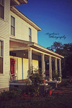 Old Alabama farm, by Angelina's Photography  https://www.facebook.com/angelinasphotographyal