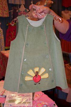 trisha s pattern on children s corner lucy pattern think i have that ...