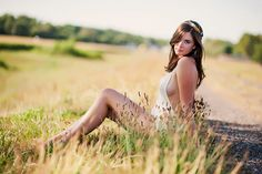 boudior photography outdoor | outdoor boudoir Real Boudoir with Katelyn Turner Design + Photography ...