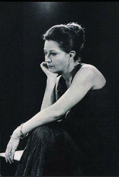Gina Patrichi 1936-1994 - Romania Romania, Actresses, Stars, Concert, Inspiration, Vintage, Films, Female Actresses, Biblical Inspiration