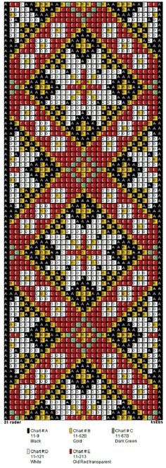 Bilderesultat for kvarde sunnmørsbunad Hardanger Embroidery, Folk Embroidery, Beaded Embroidery, Embroidery Patterns, Bead Loom Patterns, Peyote Patterns, Beading Patterns, Cross Stitch Patterns, Indian Beadwork