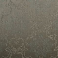 Papel pintado 266644 de la colección Haute Couture 2 de Architects Paper