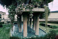 Imagen de flowers, vintage, and indie