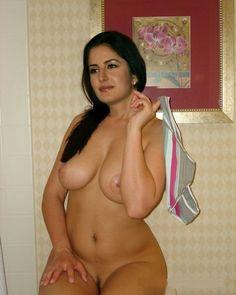 Anushka shetty big boobs nude