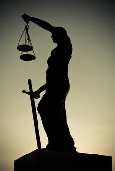 The Justice II by tulutass.deviantart.com on @DeviantArt