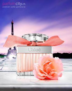 Ein Lockruf für die Sinne Chloe Chloe Roses De Chloe
