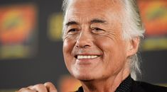 It's About Time!! Against all speculations, guitarist Jimmy Page has just revealed that a Led Zeppelin live record is in the works. In a recent interview with Planet Rock, Page revealed that there is an abundance of unheard live material from Led Zeppelin and they are finally going to release all o