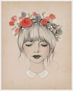 Pinzellades al món: il·lustracions de primavera