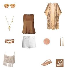 Outfit unter 200 Euro: Holiday, Celebrate http://www.3compliments.de/outfit?id=129585728