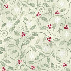 {Wholesale} Season's Elegance, Season's Elegance, SE_2052-66, Fabric Catalog, Needlecraft, Inc.