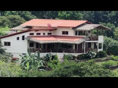 Huge Panama Property Perfect Luxury Real Estate - A Home or Hotel https://www.youtube.com/watch?v=-B6RjuPrmJ0
