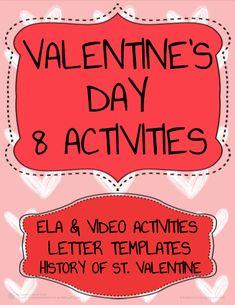 printable valentines day acrostic poem from valentine 39 s day printables. Black Bedroom Furniture Sets. Home Design Ideas